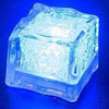 Image of 6pc/lot Glowing Ice Cubes - Looker Gifts