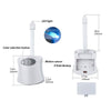 Image of Motion Sensor Toilet LED Night Light - Looker Gifts