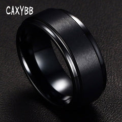 Tungsten Black