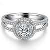 Image of Emma Engagement Ring - Looker Gifts
