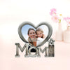 Image of 13x12cm  I Love You Mom Photo Frame - Looker Gifts