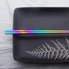 Image of iSticks™ Rainbow Chopsticks - Looker Gifts