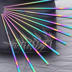 iSticks™ Rainbow Chopsticks