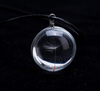 Image of Wish Dandelion Necklace - Looker Gifts