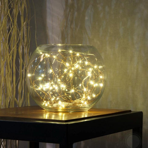Fairy Lights - Looker Gifts