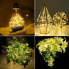 Image of Fairy Lights - Looker Gifts
