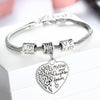 Image of Mother Daughter Bracelet - Looker Gifts