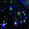 Image of Fairy Star String Lights - Looker Gifts