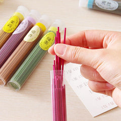 Aromatherapy Incense Sticks