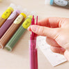 Image of Aromatherapy Incense Sticks - Looker Gifts