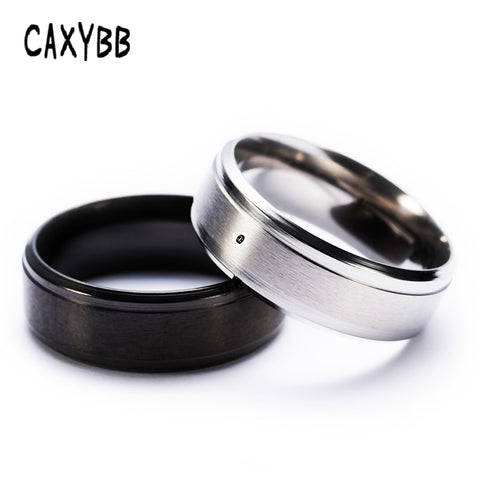 Tungsten Black - Looker Gifts
