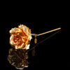 Image of 24K Golden Roses - Pick 2, Get 1 Free! - Looker Gifts