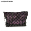 Image of Luminous Star Chain Purse - Looker Gifts