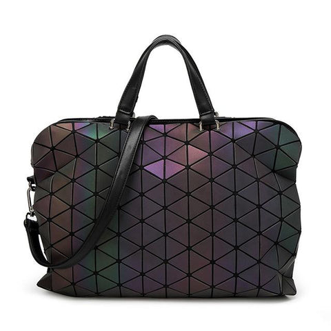 Luminous Star Chain Purse - Looker Gifts