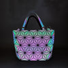 Image of Luminous Purse - Looker Gifts