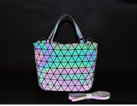 Luminous Purse - Looker Gifts