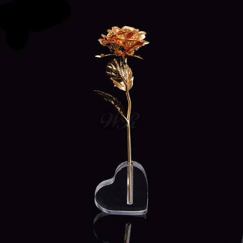 Rose Display Stand - Looker Gifts