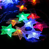 Image of Starlight String Lights - Looker Gifts