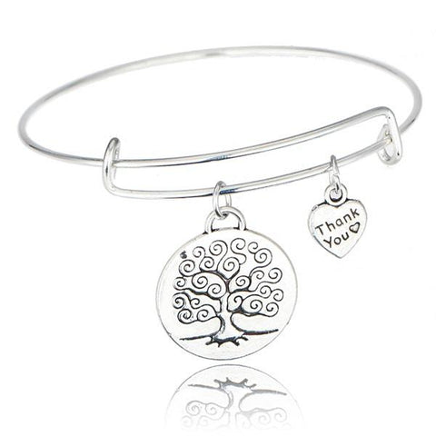 Engraved Bracelets - Looker Gifts