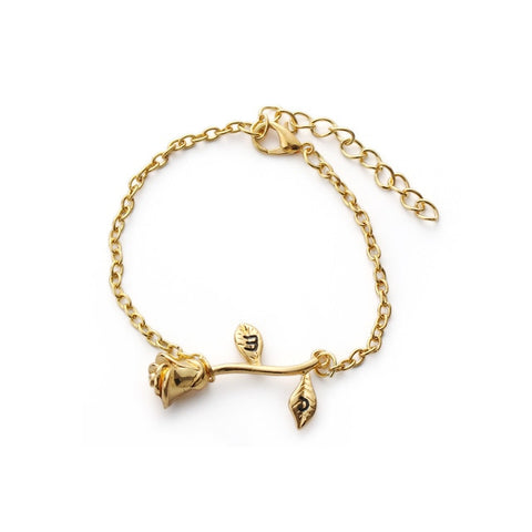 Rose Bracelet - Looker Gifts