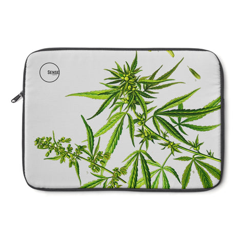 Laptop Sleeve,Laptop Sleeve,Printify,SENSE Hemp