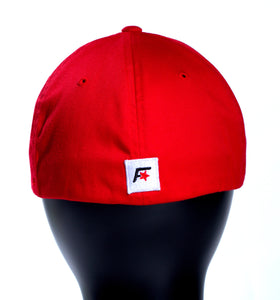 FiTTER Caps (FlexFit™)