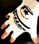 Racing Gloves High Wrist