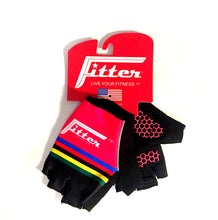Cycling or Weight Gloves