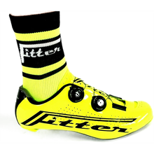 Load image into Gallery viewer, Cycling Shoes & Matching Socks!