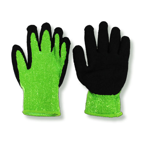 Thermal Rigging Gloves