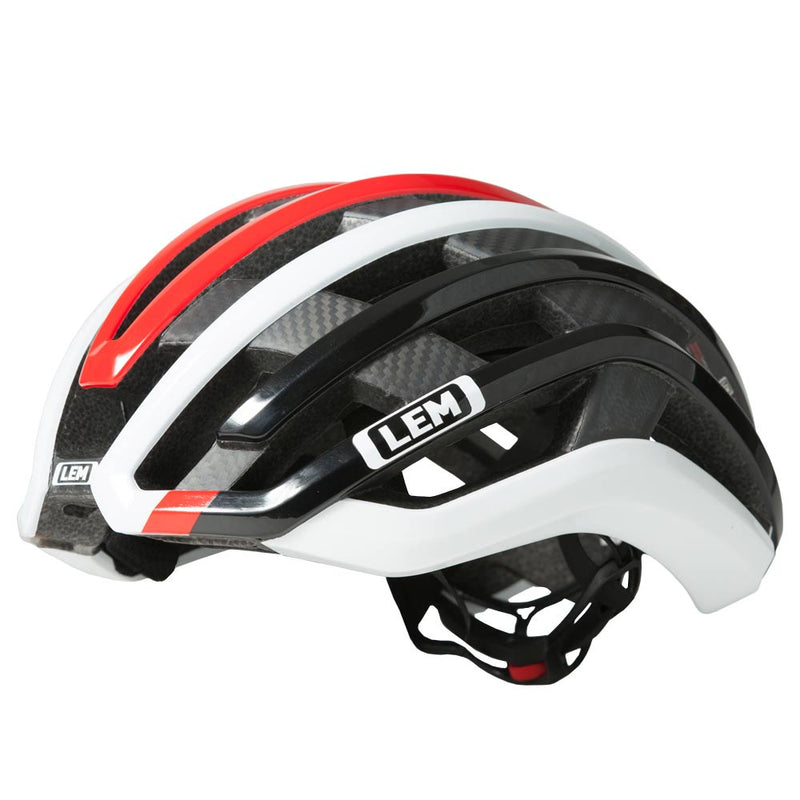 Motiv™Air Bike Helmet - LEM Helmets Europe