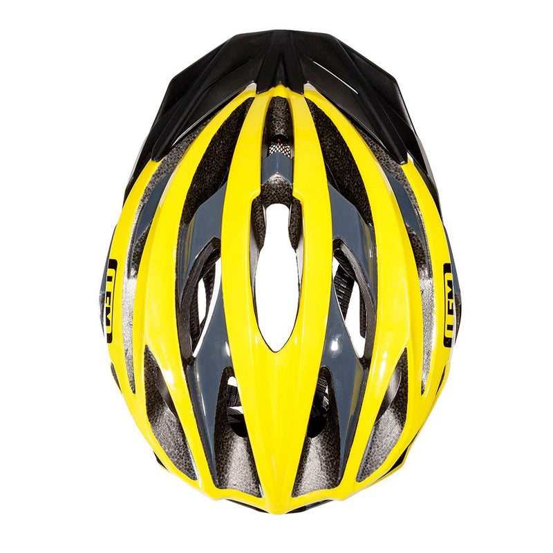 Gavia Road Bike Helmet - LEM Helmets Europe
