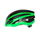 Tailwind Road Bike Helmet - LEM Helmets Europe