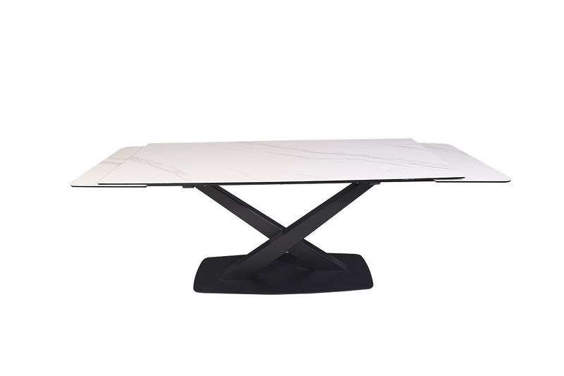 Arezzo Extension Table