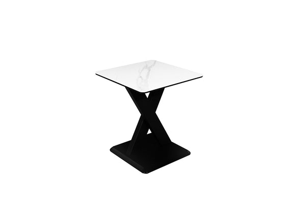 Arezzo Lamp Table