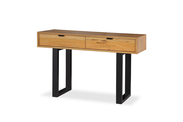 Campania Hall Table