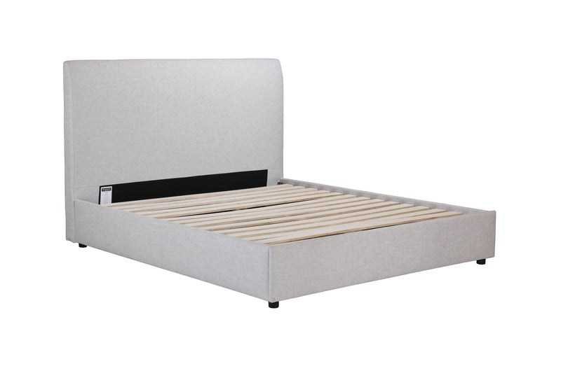 Grace Standard Bed Frame