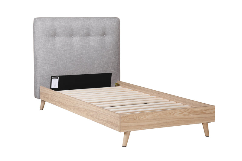 Portland Kids Bed Frame