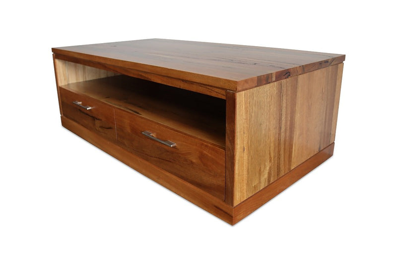 alinga coffee table Western Australian Marri