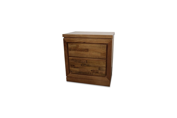 Cleveland Bedside Table