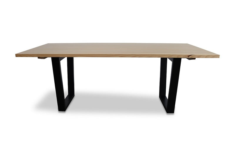 Devena Dining Table