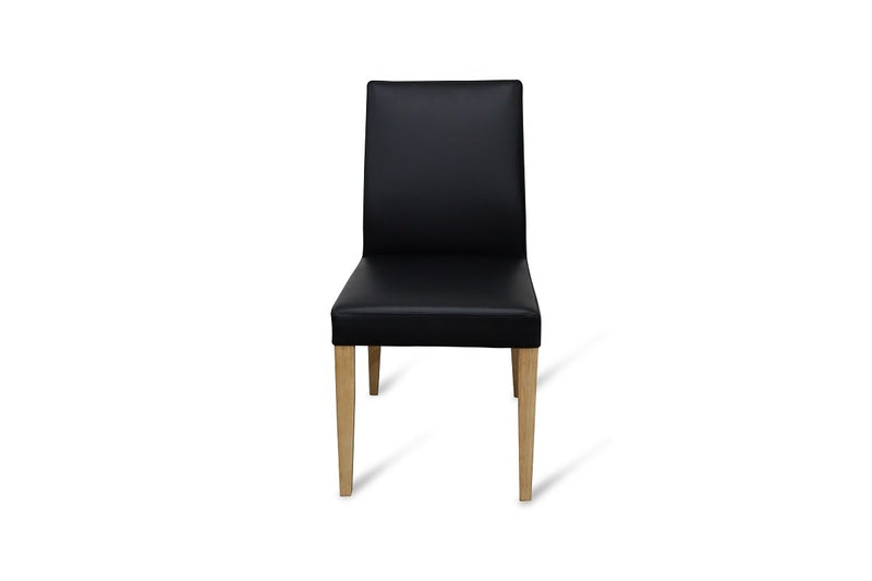 Genova Pu Chair