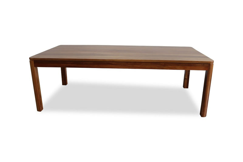 Hera Dining Table