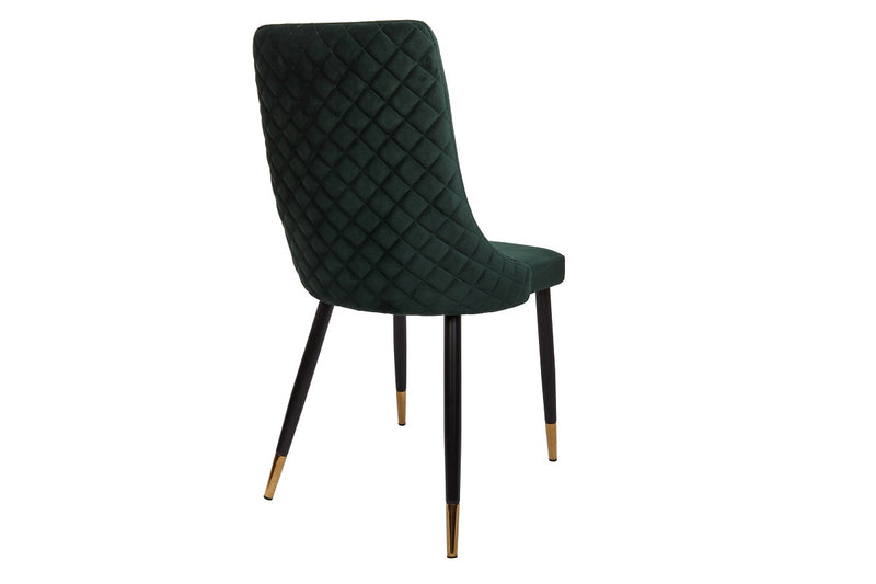 Alessandro Chair