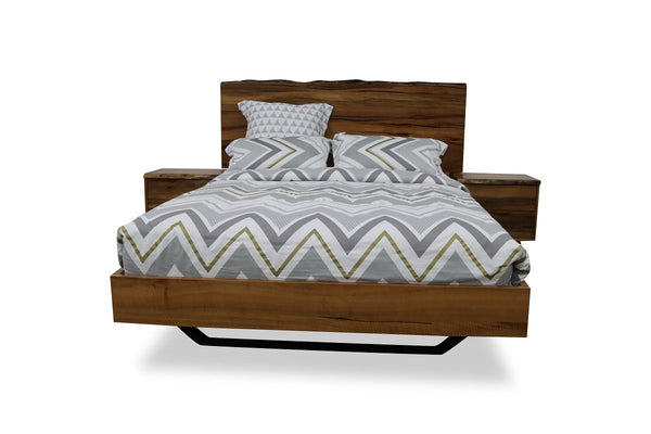 Palermo Bed Frame