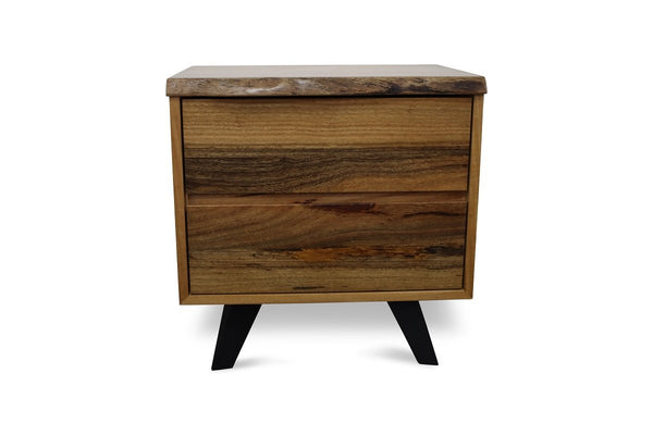 Palermo bedside Table