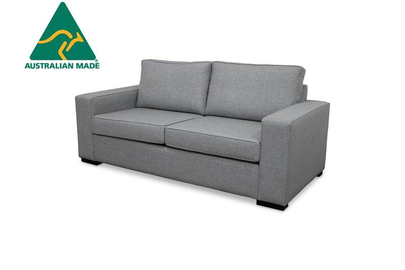 Piazza 2 Seater