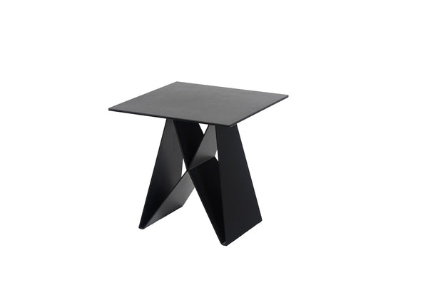 Pisa Lamp Table