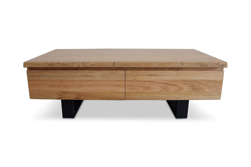 Armani Coffee Table