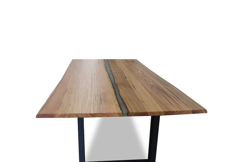 Armani Dining Table